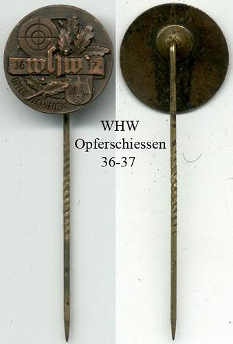 Click image for larger version.  Name:WHW Opferschiessen 36-37 shooting.jpg Views:33 Size:118.6 KB ID:794261