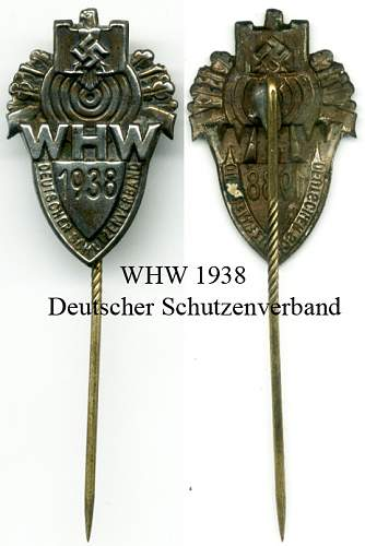 Click image for larger version.  Name:whw 1938 Schutzenverband shooting.jpg Views:13 Size:131.5 KB ID:794262