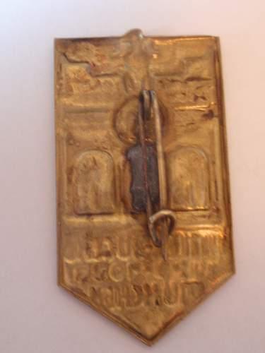 Click image for larger version.  Name:Hitler Jugend 1923-1933 München_2.jpg Views:246 Size:91.2 KB ID:796604