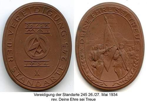 Click image for larger version.  Name:26.-27.-Mai-1934-SA-Leipzig.jpg Views:13 Size:60.1 KB ID:800586