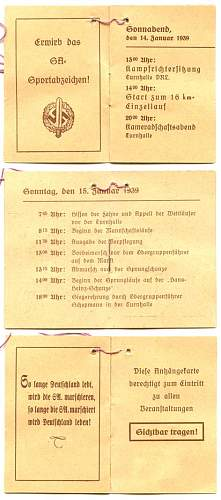 Click image for larger version.  Name:Johanngeorgenstadt SA booklet inside.jpg Views:17 Size:65.8 KB ID:800595