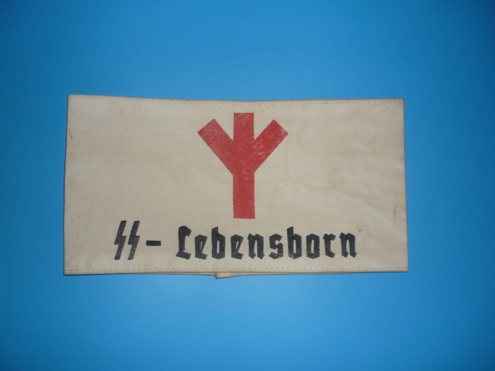 http://www.warrelics.eu/forum/attachments/non-combat-uniforms-related-insignia-third-reich/804589d1424199919-lebensborn-p1040332.jpg