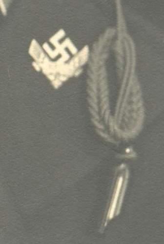 Click image for larger version.  Name:6-3-25-302 ott 09-1 hairpin wien Januar 1943 - kopie.jpg Views:21 Size:30.1 KB ID:807182