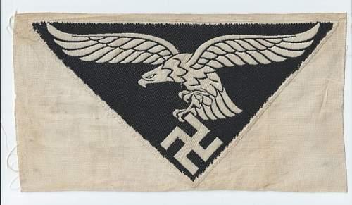 Click image for larger version.  Name:Luftwaffe large 1st version back  (640x372).jpg Views:21 Size:88.9 KB ID:810290