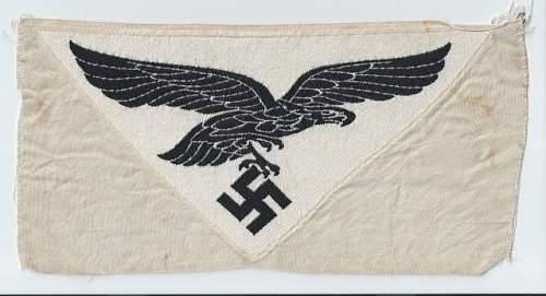 Click image for larger version.  Name:Luftwaffe large 2nd version front  (640x347).jpg Views:9 Size:77.8 KB ID:810293