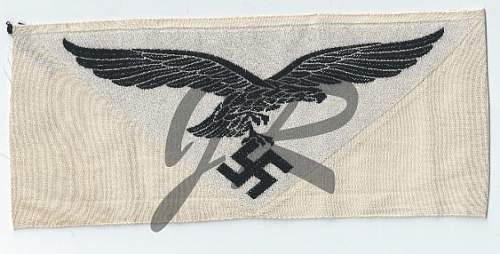 Click image for larger version.  Name:Small Luftwaffe sport shirt  front (582x800) copy - Copy.jpg Views:67 Size:61.6 KB ID:810296