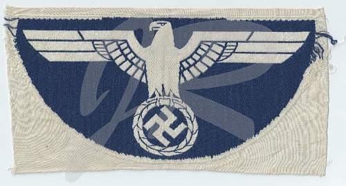 Click image for larger version.  Name:Kriegsmarine sports shirt back (582x800) copy.jpg Views:42 Size:117.7 KB ID:810398