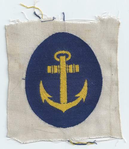 Click image for larger version.  Name:Kriegsmarine  NCO sport anchor front (553x640).jpg Views:30 Size:114.1 KB ID:810399