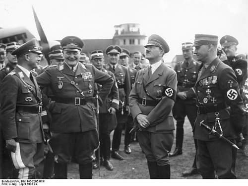 Click image for larger version.  Name:Bundesarchiv_Bild_146-2005-0191,_Übernahme_des_Jagdgeschwaders_'Horst_Wessel'.jpg Views:700 Size:53.8 KB ID:81039