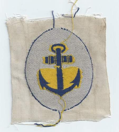 Click image for larger version.  Name:Kriegsmarine  NCO sport anchor back  (577x640).jpg Views:25 Size:127.0 KB ID:810400