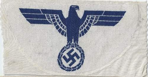 Click image for larger version.  Name:Kriegsmarine Small 1st eagle front (800x494).jpg Views:40 Size:101.5 KB ID:810411