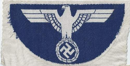 Click image for larger version.  Name:Kriegsmarine Small 1st eagle back (800x485).jpg Views:35 Size:105.0 KB ID:810412