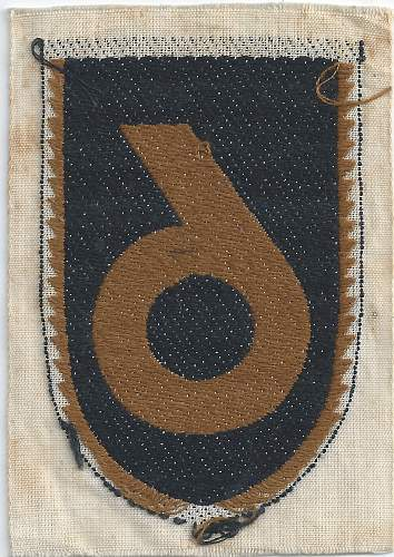 Click image for larger version.  Name:6th brigade back 0.jpg Views:18 Size:243.1 KB ID:810469