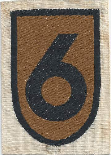 Click image for larger version.  Name:6th brigade front 0.jpg Views:24 Size:239.6 KB ID:810470