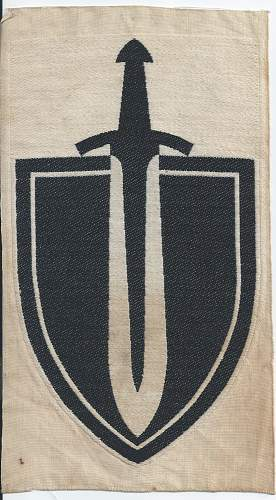 Click image for larger version.  Name:Reichswear large sword and shield front 5.jpg Views:17 Size:234.3 KB ID:810472