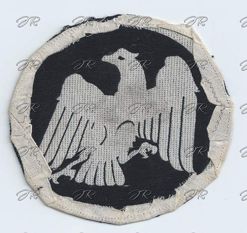 Click image for larger version.  Name:Reichswear erly bird back water mark.jpg Views:13 Size:85.2 KB ID:810810
