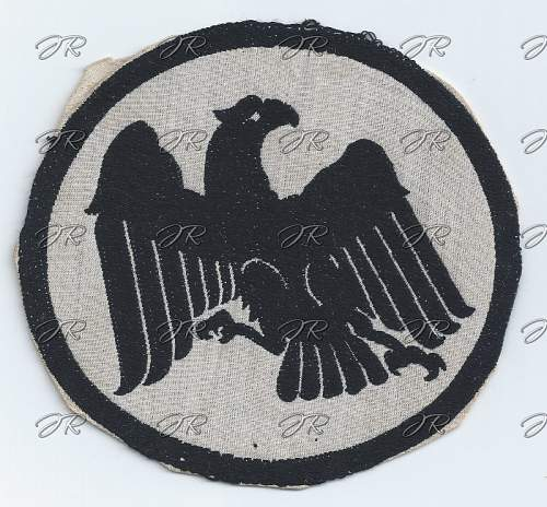 Click image for larger version.  Name:Reichswear erly bird front watermark.jpg Views:13 Size:80.2 KB ID:810811