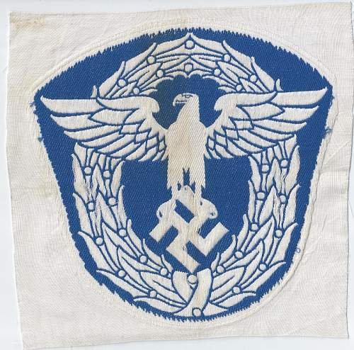 Click image for larger version.  Name:Police 1st pattern blue large back  (800x790).jpg Views:12 Size:103.0 KB ID:811107