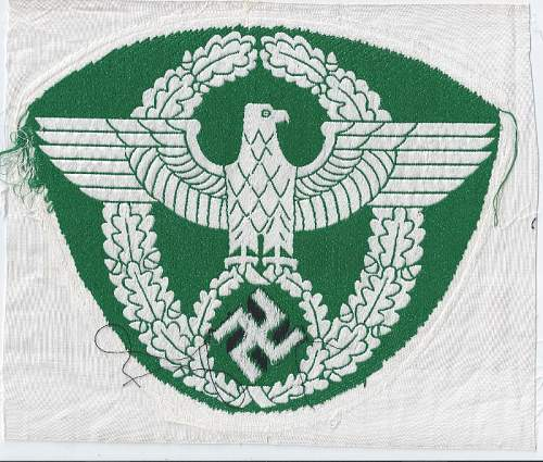 Click image for larger version.  Name:Police 2nd pattern green back (800x680).jpg Views:10 Size:89.7 KB ID:811121