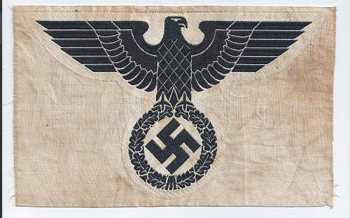 Click image for larger version.  Name:NSDAP front (800x499).jpg Views:27 Size:158.4 KB ID:811184