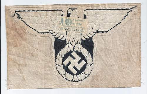 Click image for larger version.  Name:NSDAP back  (800x514).jpg Views:32 Size:152.6 KB ID:811185