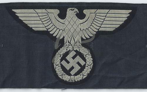 Click image for larger version.  Name:NSDAP sport jacket patch front  (800x500) copy.jpg Views:52 Size:111.7 KB ID:811187