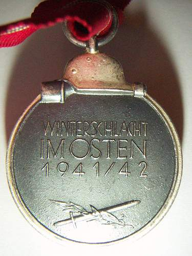 Click image for larger version.  Name:Winterschlacht Im Osten 1941-1942 Back.jpg Views:237 Size:219.3 KB ID:81953