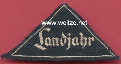HJ - Landjahr - How Rare really ARE Items?
