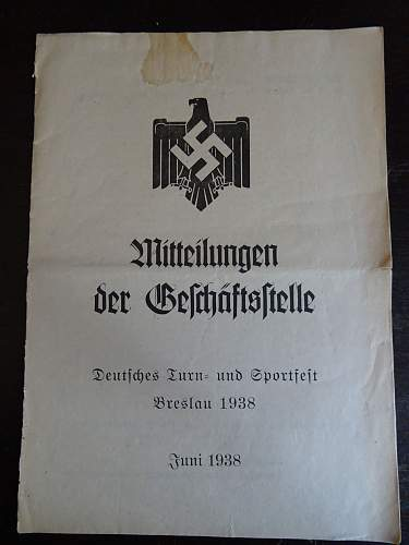 Click image for larger version.  Name:Mitteilungen-1938.jpg Views:13 Size:154.3 KB ID:824208