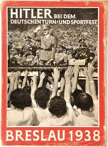 Click image for larger version.  Name:Sportfest-Buch-Cover.jpg Views:14 Size:138.5 KB ID:824215