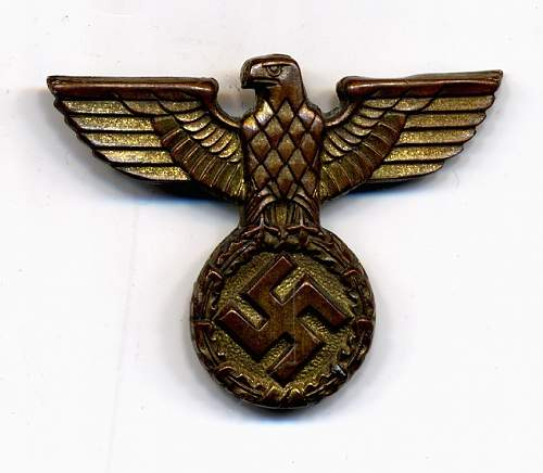 Click image for larger version.  Name:NSDAP eagle12.jpg Views:16 Size:154.8 KB ID:831466