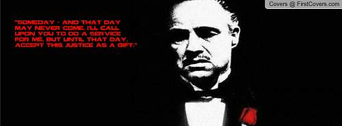 Click image for larger version.  Name:godfather.jpg Views:259 Size:70.9 KB ID:859448