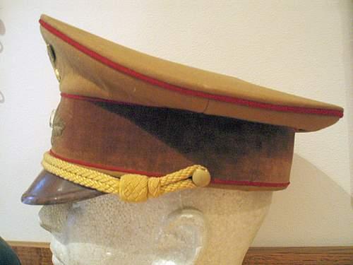 Click image for larger version.  Name:kustmann tunic, hat & gpb 002.jpg Views:94 Size:96.5 KB ID:8624