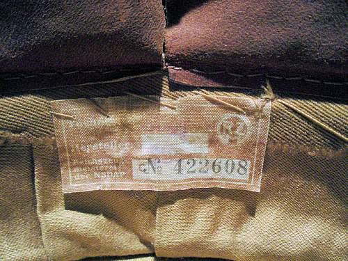 Click image for larger version.  Name:kustmann tunic, hat & gpb 004.jpg Views:90 Size:198.9 KB ID:8626