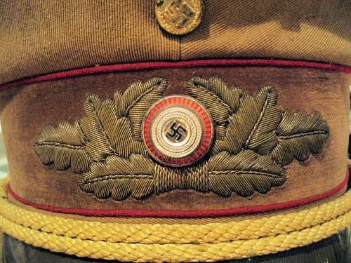 Click image for larger version.  Name:kustmann tunic, hat & gpb 005.jpg Views:117 Size:173.5 KB ID:8627