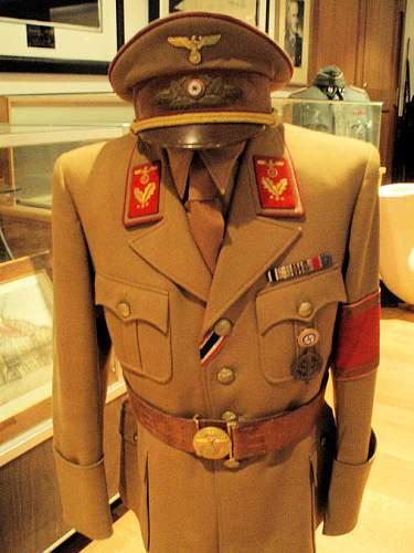 Click image for larger version.  Name:kustmann tunic, hat & gpb 006.jpg Views:240 Size:115.0 KB ID:8639