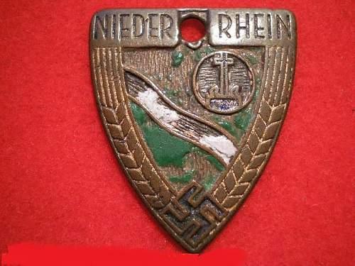 Click image for larger version.  Name:Nieder Rhein.jpg Views:6 Size:102.2 KB ID:864218