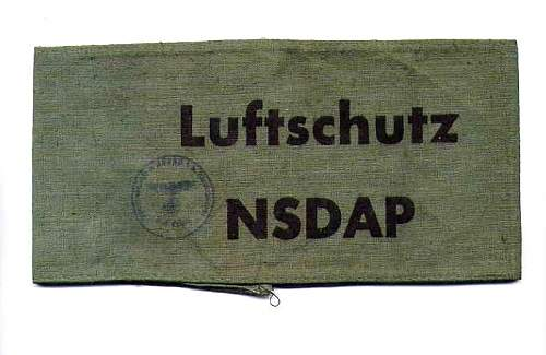 Click image for larger version.  Name:Luftschutz.jpg Views:73 Size:96.5 KB ID:868693