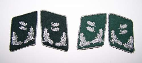 Click image for larger version.  Name:Forestry collar tabs for coat 001 (800x359).jpg Views:26 Size:221.0 KB ID:876136