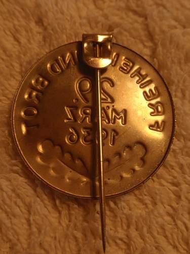 Click image for larger version.  Name:Freiheit und Brot 29 März 1936_2.jpg Views:16 Size:125.2 KB ID:884990