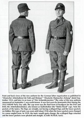 Click image for larger version.  Name:RAD-1 Schneidermeister November 1933.jpg Views:145 Size:224.3 KB ID:892244