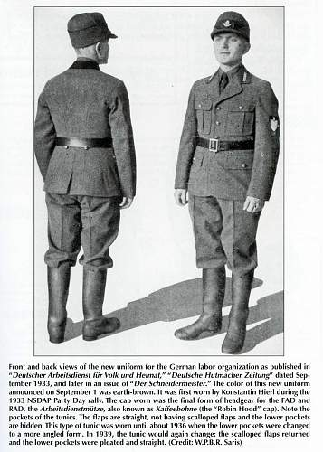 Click image for larger version.  Name:RAD-1 Schneidermeister November 1933.jpg Views:167 Size:224.3 KB ID:892244