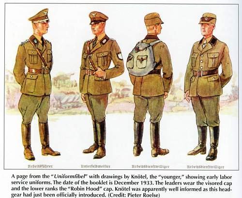 Click image for larger version.  Name:RAD-2 Uniformfibel December 1933.jpg Views:458 Size:125.2 KB ID:892245