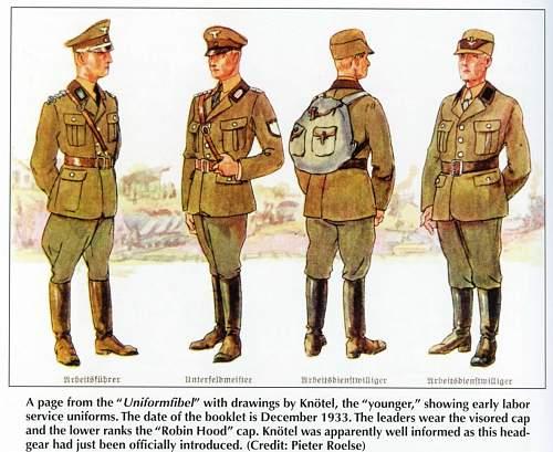 Click image for larger version.  Name:RAD-2 Uniformfibel December 1933.jpg Views:939 Size:125.2 KB ID:892245