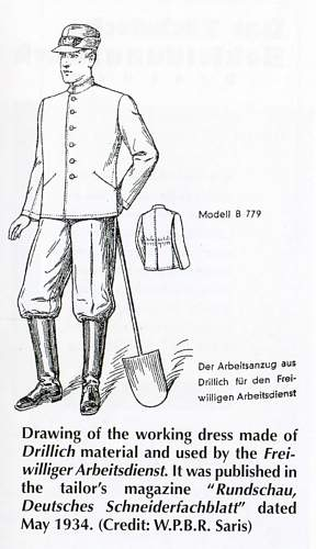 Click image for larger version.  Name:RAD-2a Rundschau May 1934.jpg Views:174 Size:187.8 KB ID:892246