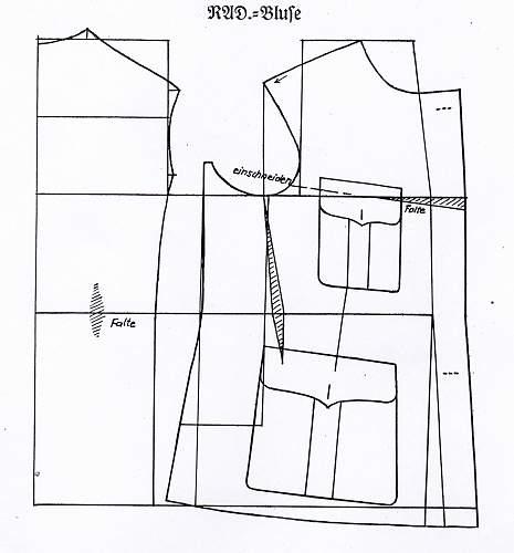 Click image for larger version.  Name:RAD-9 Vbl-RL February 22, 1938.jpg Views:123 Size:135.4 KB ID:892253