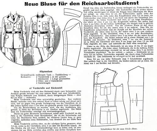 Click image for larger version.  Name:RAD-11 Rundschau-1 1938.jpg Views:131 Size:194.4 KB ID:892255