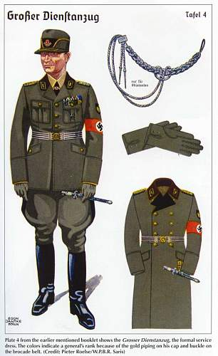 Click image for larger version.  Name:RAD-15 Anzugsarten-4 August 1938.jpg Views:118 Size:216.3 KB ID:892259