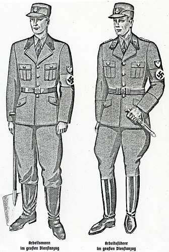 Click image for larger version.  Name:RAD-16 Org.B. October 1938.jpg Views:90 Size:129.1 KB ID:892260
