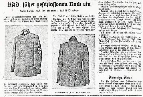 Click image for larger version.  Name:RAD-20 UM-2 new c losed tunic for leaders August 1, 1939.jpg Views:81 Size:234.8 KB ID:892264